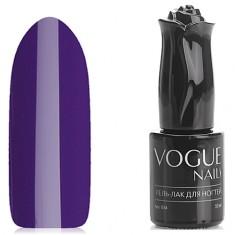Vogue Nails, Гель-лак Сладкая слива