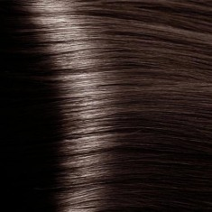 Kapous, Крем-краска для волос Hyaluronic 5.81