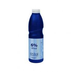Estel, Оксигент 6% De Luxe, для окрашивания волос, 900 мл