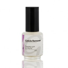 In'Garden, Средство Cuticle Remover 11 мл