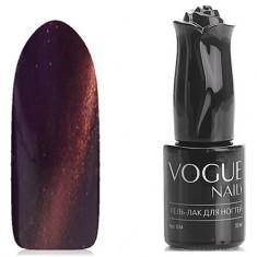 Vogue Nails, Гель-лак Кошачий глаз, Ящик Пандоры