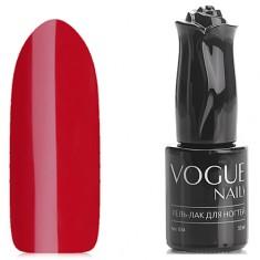 Vogue Nails, Гель-лак Символ любви