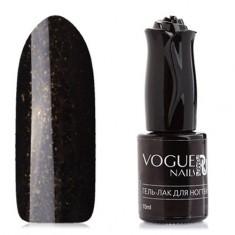 Vogue Nails, Гель-лак Вечерняя молния