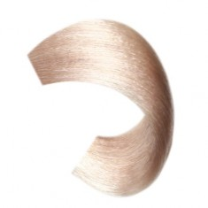 L'oreal Professionnel, Краска для волос Dia Light 10.32