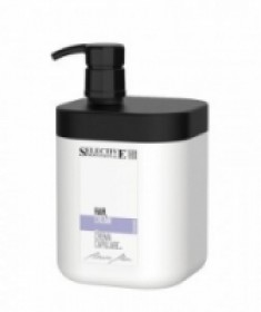 Selective Artistic Flair Hair Cream Crema Capillare - Кондиционирующий крем, 1000 мл Selective Professional (Италия)