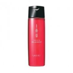 Lebel IAU Cleansing Relaxment - Расслабляющий аромашампунь для сухой кожи головы 200мл Lebel (Япония)