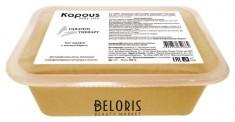 Маска для лица Kapous