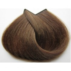 L'OREAL PROFESSIONNEL 7.0 краска для волос / МАЖИРЕЛЬ 50 мл LOREAL PROFESSIONNEL