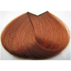 L'OREAL PROFESSIONNEL 7.4 краска для волос / МАЖИРЕЛЬ 50 мл LOREAL PROFESSIONNEL