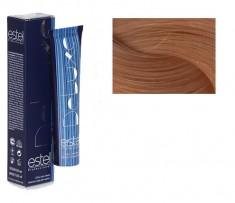 ESTEL PROFESSIONAL 9/34 краска для волос, блондин золотисто-медный / DELUXE 60 мл