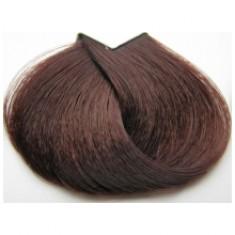 L'OREAL PROFESSIONNEL 5.15 краска для волос / МАЖИРЕЛЬ 50 мл LOREAL PROFESSIONNEL