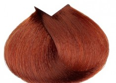 L'OREAL PROFESSIONNEL 7.44 краска для волос / МАЖИРЕЛЬ 50 мл LOREAL PROFESSIONNEL