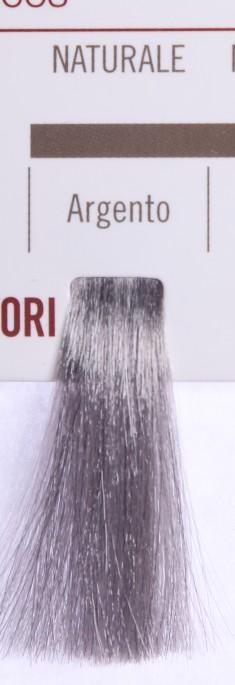 BAREX Корректор серебряный / PERMESSE 100 мл