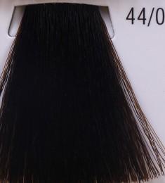 WELLA PROFESSIONALS 44/0 краска для волос, коричневый интенсивный натуральный / Koleston Perfect ME+ 60 мл