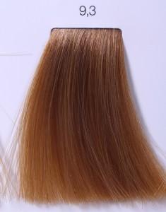 L'OREAL PROFESSIONNEL 9.3 краска для волос / ИНОА ODS2 60 г LOREAL PROFESSIONNEL