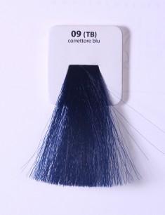 KAARAL T-B корректор синий (09) / Sense COLOURS 100 мл