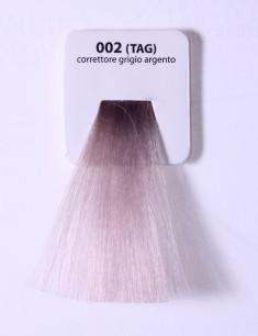 KAARAL T-AG корректор серебристо-серый (002) / Sense COLOURS 100 мл