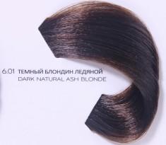 L'OREAL PROFESSIONNEL 6.01 краска для волос / ДИАРИШЕСС 50 мл LOREAL PROFESSIONNEL