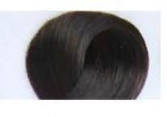 ESTEL PROFESSIONAL 0/77 краска-корректор для волос, коричневый / DELUXE Correct 60 мл