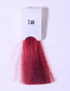 KAARAL 7.60 краска для волос / Baco Soft 60 мл