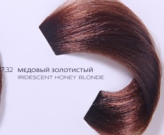 L'OREAL PROFESSIONNEL 7.32 краска для волос / ДИАРИШЕСС 50 мл LOREAL PROFESSIONNEL