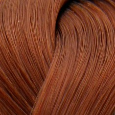 LONDA PROFESSIONAL 7/4 краска для волос, блонд медный / LC NEW 60 мл