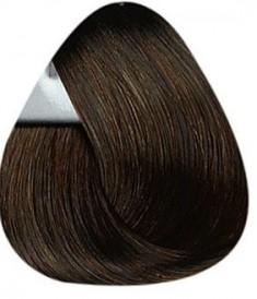 ESTEL PROFESSIONAL 7/77 краска для волос, средне-русый коричневый интенсивный (капуччино) / ESSEX Princess 60 мл