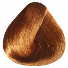 ESTEL PROFESSIONAL 7/43 краска для волос, русый медно-золотистый / DE LUXE SILVER 60 мл