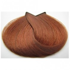 L'OREAL PROFESSIONNEL 7.35 краска для волос / МАЖИРЕЛЬ 50 мл LOREAL PROFESSIONNEL