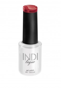 RUNAIL 3091 гель-лак классический для ногтей / INDI laque 9 мл