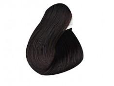 ESTEL PROFESSIONAL 5/76 краска для волос, светлый шатен коричнево-фиолетовый / DE LUXE SILVER 60 мл