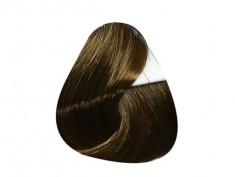 ESTEL PROFESSIONAL 8/0 краска для волос, светло-русый / DE LUXE SILVER 60 мл