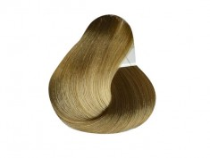 ESTEL PROFESSIONAL 9/31 краска для волос, блондин золотисто-пепельный / DE LUXE SILVER 60 мл