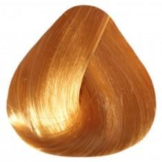 ESTEL PROFESSIONAL 8/34 краска для волос, светло-русый золотисто-медный / DE LUXE SENSE 60 мл