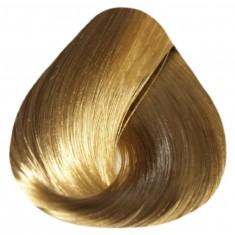ESTEL PROFESSIONAL 8/0 краска для волос, светло-русый / DE LUXE SENSE 60 мл