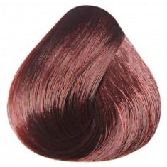 ESTEL PROFESSIONAL 6/54 краска для волос, темно-русый красно-медный (яшма) / ESSEX Princess 60 мл