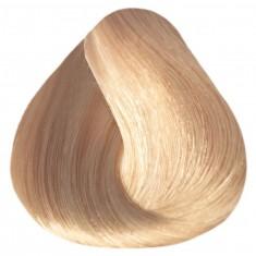 ESTEL PROFESSIONAL S-OS/161 краска для волос, полярный / ESSEX Princess 60 мл