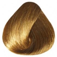 ESTEL PROFESSIONAL 7/3 краска для волос, средне-русый золотистый (ореховый) / ESSEX Princess 60 мл