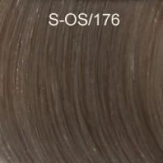 ESTEL PROFESSIONAL S-OS/176 краска для волос, арктический / ESSEX Princess 60 мл