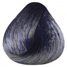 ESTEL PROFESSIONAL 0/11 краска-корректор для волос, синий / DE LUXE SENSE Correct 60 мл