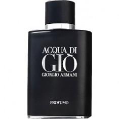 GIORGIO ARMANI Acqua di Gio Profumo Парфюмерная вода, спрей 40 мл