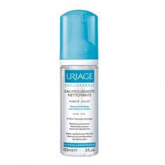 Uriage (Урьяж) Очищающий мусс для чувствительной, нормальной и комбинированной кожи 150 мл