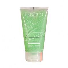 Премиум (Premium) Фитоскраб Neo Skin 150 мл