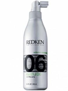 Redken (Редкен) Рутфул 06 Спрей для прикорневого объема Rootful 250 мл