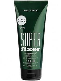 Матрикс (Matrix) ТЕКСЧЕР БИЛДЕР Текстурирующий спрей 150 мл