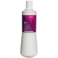Londa Color Окислительная эмульсия 12% 1000мл LONDA PROFESSIONAL