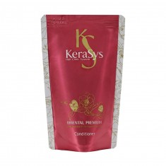 Керасис (KeraSys) Кондиционер для волос Oriental Premium Восстановление 500 ml