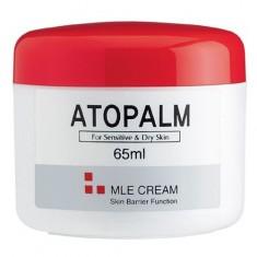 Atopalm Крем с многослойной эмульсией 65мл