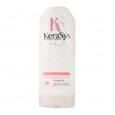 KeraSys Кондиционер для волос Восстанавливающий 180мл