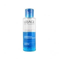 Средство для снятия водостойкого макияжа с глаз, 100 мл (Uriage)